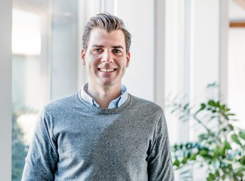 Ing. Matthias Raudner