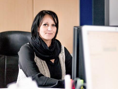 Anita Kremser