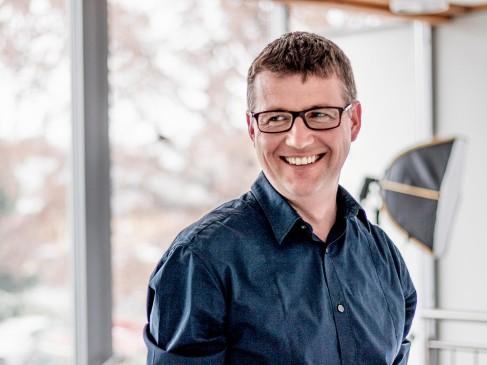 Reinhard Gangl